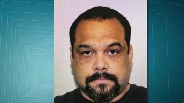 Grupo que atuava no Rio e em Miami é denunciado por tráfico de armas