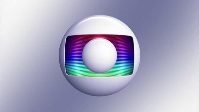 Record é punida após divulgar dados sigilosos da Globo