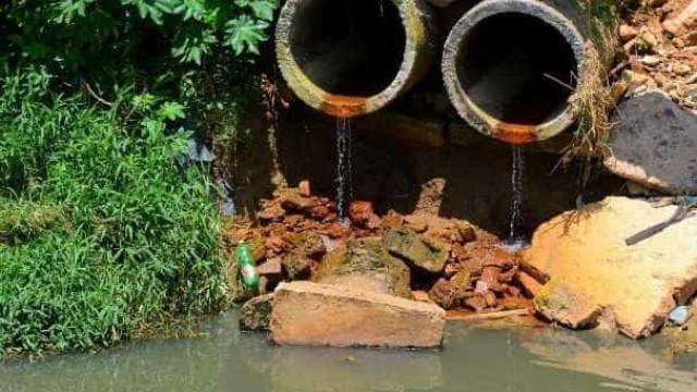 Privatização do saneamento trava no Congresso com resistência