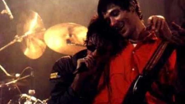 Morre Karl Franz Hummel, guitarrista e fundador da Camisa de Vênus