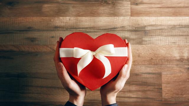 Vendas para o Dia dos Namorados têm expectativa de alta de 1,9%