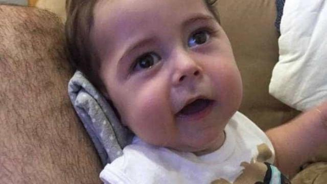 Demora no atendimento causou  morte de bebê de 1 ano, diz IML