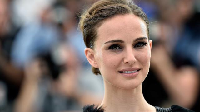 Natalie Portman chama a polícia após ver stalker em frente a sua casa