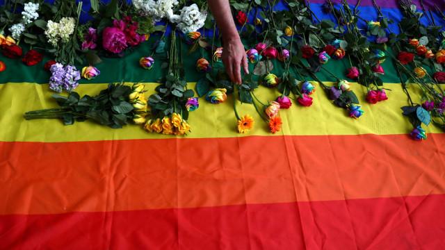 Homossexual denuncia estupro coletivo e tortura em SC