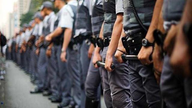Mais de 3 mil pessoas foram assassinadas no Rio durante 1º semestre