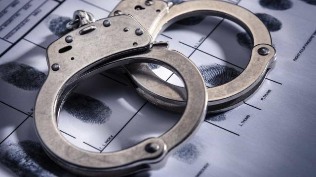 Preso suspeito de espancar e matar idoso em assalto no DF