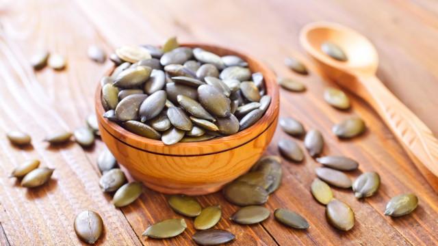 Sementes saudáveis e como incluí-las na sua alimentação