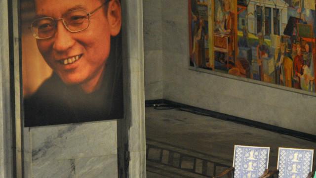 Estado de saúde de dissidente chinês Liu Xiaobo piora