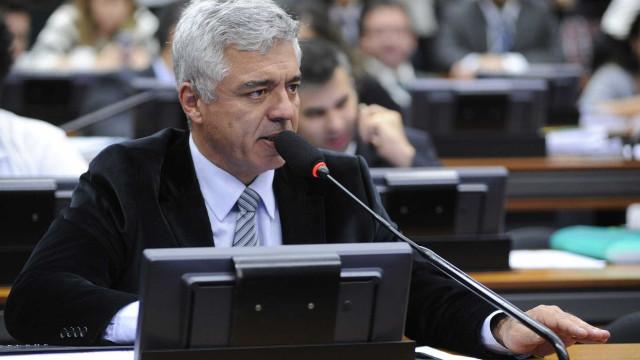Major Olímpio: Bolsonaro quis defender 'filho bandido'