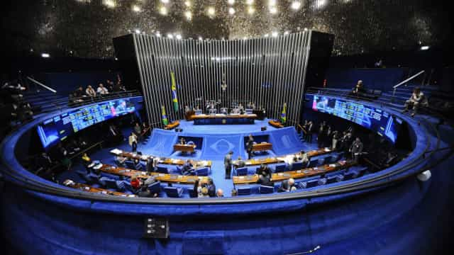 Projeto que prorroga uso de créditos do ICMS por Estados é aprovado