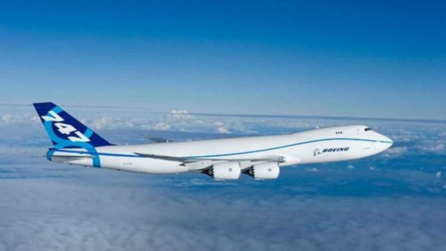 Os aviões tripulados mais rápidos do mundo atualmente