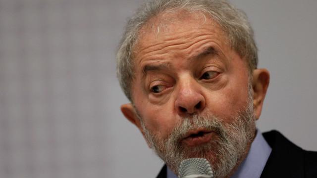 Desembargador admite artimanha para manter Lula preso, diz revista