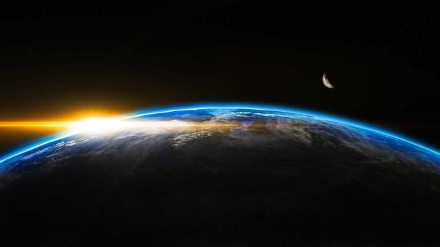 Impressões de Yuri Gagarin sobre a Terra são vendidas por US$ 47.500