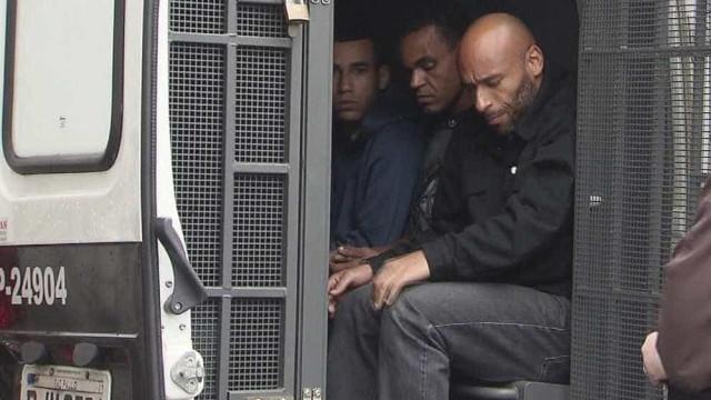 Filho de Pelé, Edinho consegue regime aberto e vai deixar prisão