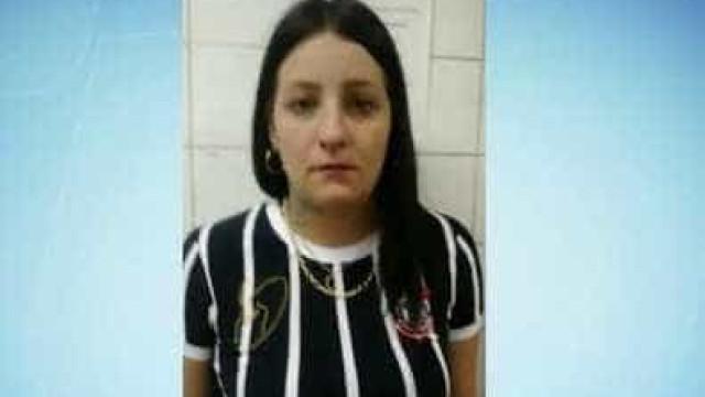 Policiais do Garra prendem  primeira-dama do PCC em Tatuapé