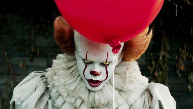 """Novo trailer de """"It: A Coisa"""" foca na origem do palhaço Pennywise"""