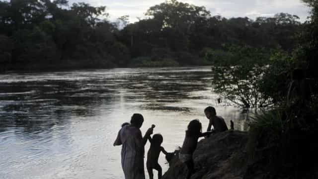 Justiça manda Funai demarcar três terras indígenas em São Paulo