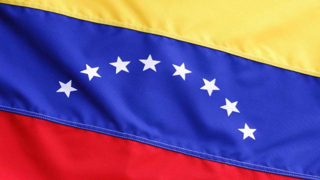 Venezuela destruiu 23 aeronaves e 14 pistas de narcotráfico