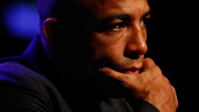 Aldo é nocauteado no UFC 251 e fica sem cinturão; Amanda Ribas vence