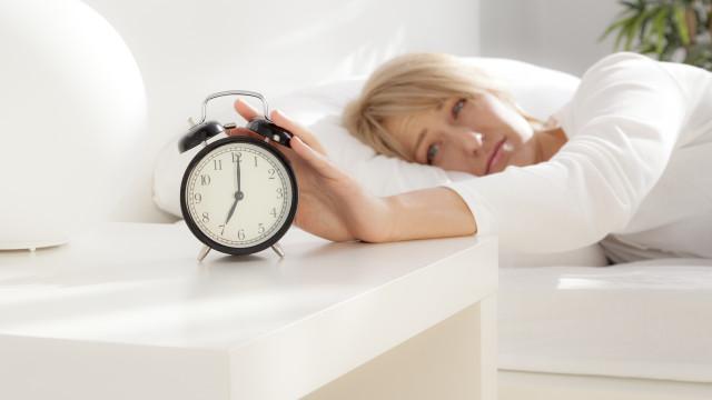 Os hábitos que devem ser mudados para combater a insônia