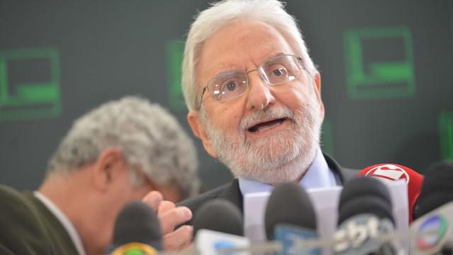 PSOL diz que oposição vai obstruir quarta-feira sessão sobre reforma