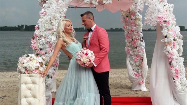 Casamento: inspire-se nestas decorações para a hora de dizer 'sim'