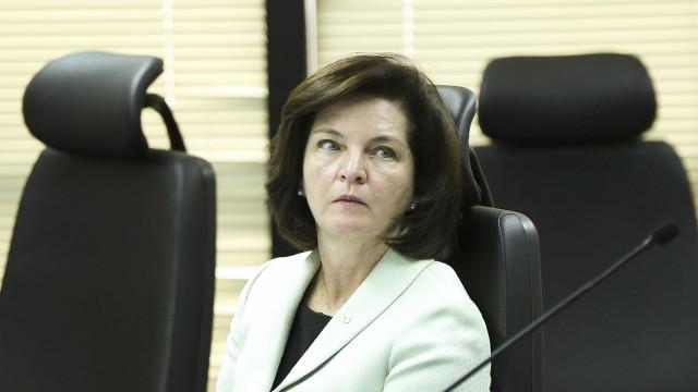 Dodge quer prioridade no julgamento de ações contra álcool nos estádios