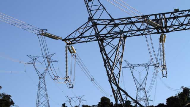 Aneel e Câmara discutem revisão de normas para produção de energia