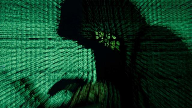 Hackers que invadiram servidor da HBO voltam a vazar mais séries