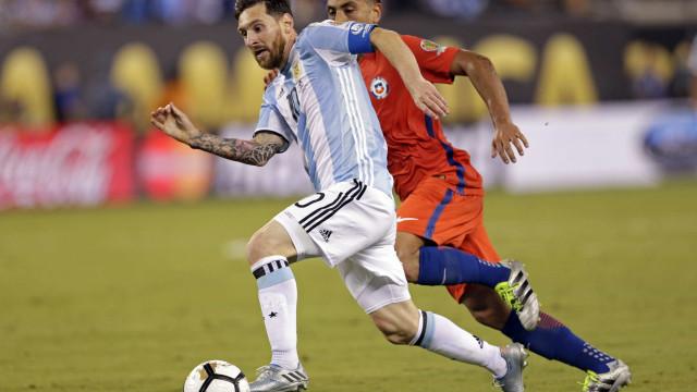Copa América 2016