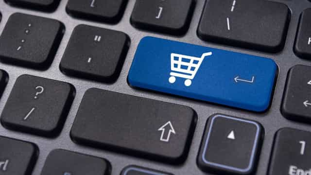 E-commerce cresce 23% na Black Friday 2018, afirma Ebit Nielsen
