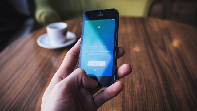 Confira os 10 tuítes mais curtidos de todos os tempos