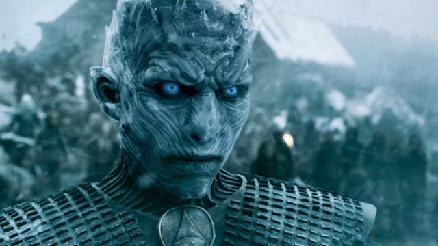 Final de 'Game of Thrones' foi o mais pirateado da temporada