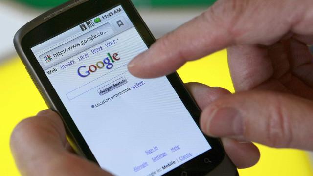 Vinte e um apps pagos que estão de graça para usuários Android