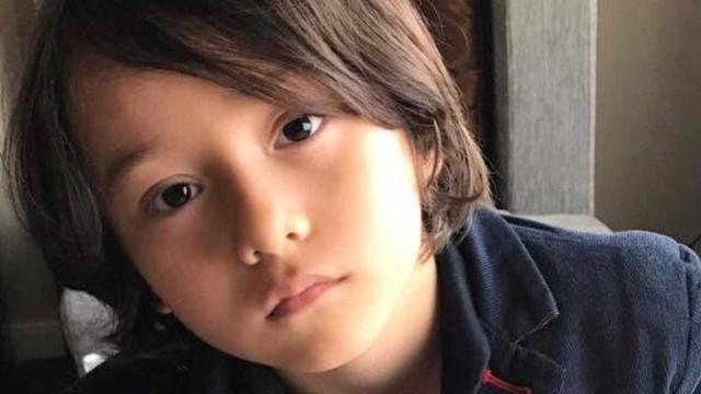 Polícia volta atrás e diz que criança de 7 anos desaparecida está morta