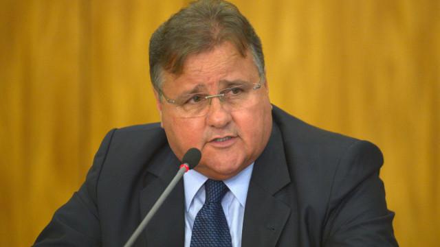 STF vota para condenar Geddel e Lúcio por bunker dos R$ 51 milhões
