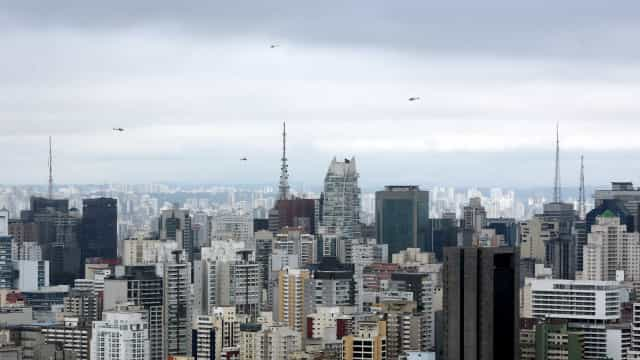 Fipe: aluguel residencial sobe 0,54% em março; 4ª alta consecutiva
