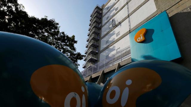 Anatel mantém chamadas gratuitas a partir de orelhões da Oi