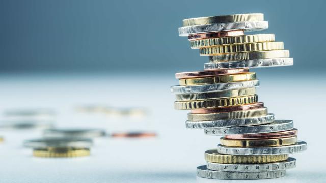 Dívida pública sobe 1,51% e fecha março em R$ 3,6 trilhões