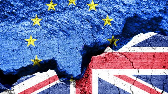 Cidadãos europeus no Reino Unido podem perder direitos após Brexit