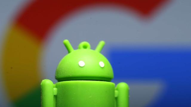 Nova versão do Android 'esconde' notificações e já dá o que falar