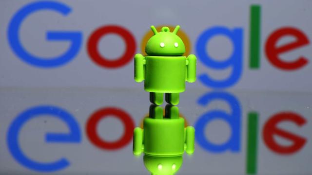Sem memória no celular? Google Go pode te ajudar