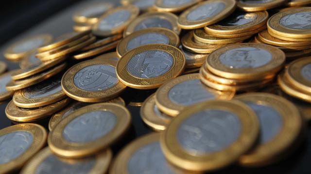 Contas do setor público têm rombo de R$ 14,4 bi no semestre