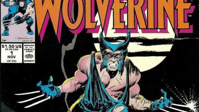 Morre criador de 'Wolverine' e 'O Monstro do Pântano'