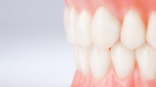 Dentista esclarece 5 dúvidas sobre a saúde bucal