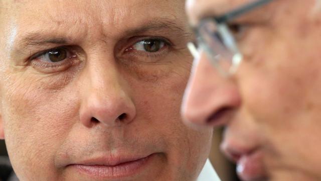 PSDB discute código de ética para filiados