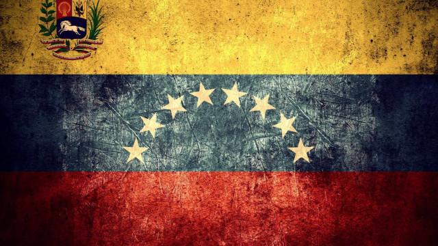 Venezuela: Sete pessoas morrem soterradas numa mina de ouro