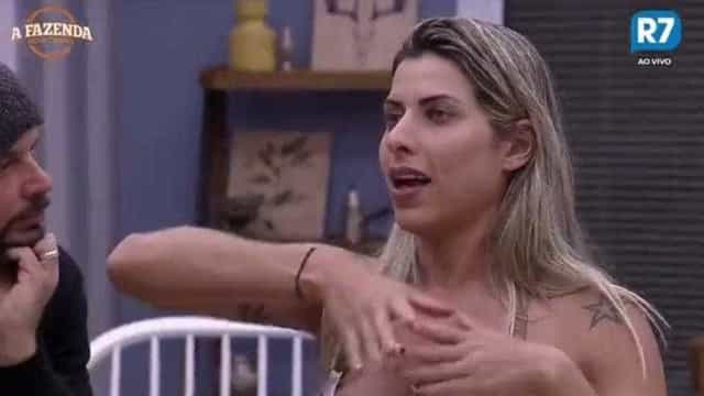 Ana Paula Minerato fala sobre demissão do 'Pânico na Band'