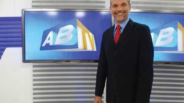 Jornalista da Globo baleado em Caruaru é transferido para o Recife