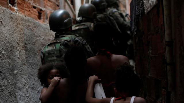 Polícia Civil reduz de 29 para 28 o número de mortos no Jacarezinho, no Rio
